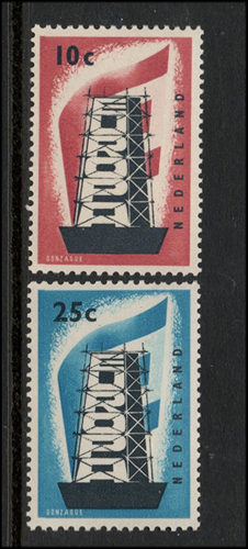 stamp-page